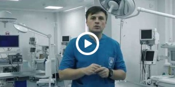 Embedded thumbnail for Аверьянов Вячеслав - Презентация стартап-проекта в сфере медицины